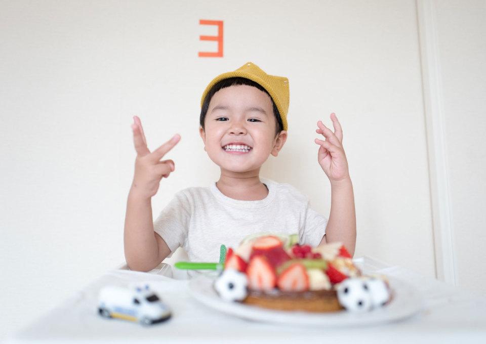 Kado's jongen 3 jaar | Leuke cadeautips voor 3e verjaardag
