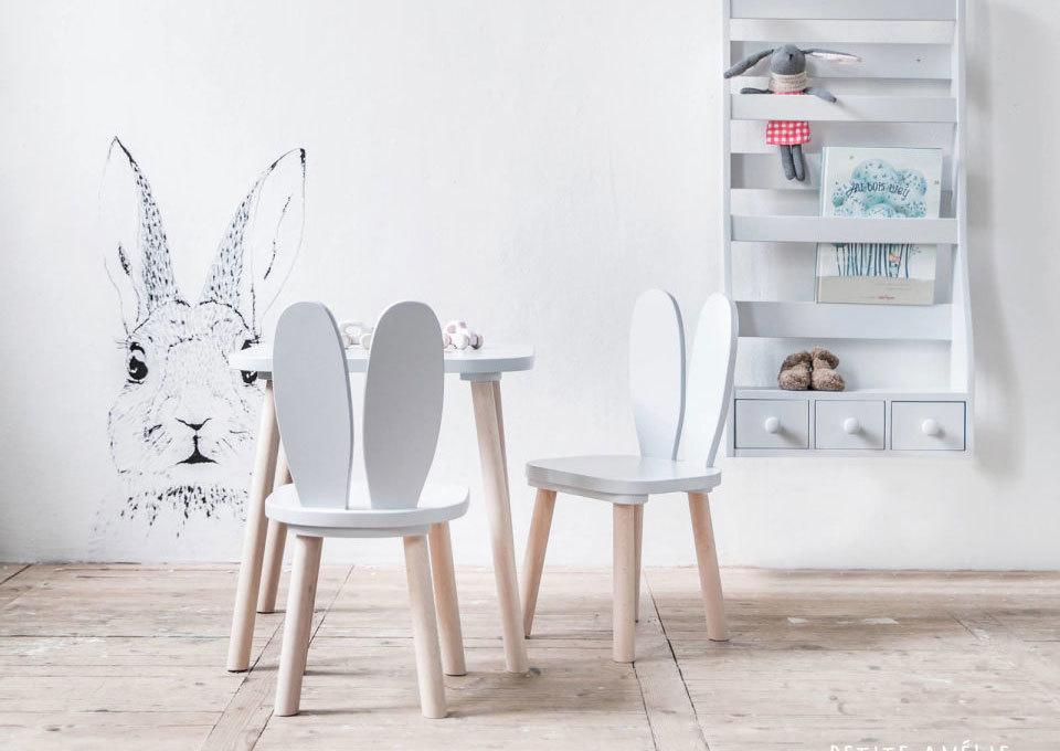 5 toffe kinderstoeltjes. Black Bedroom Furniture Sets. Home Design Ideas