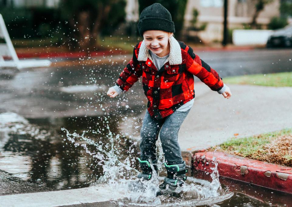 Temperamentvolle kinderen: hoe herken je ze & tips