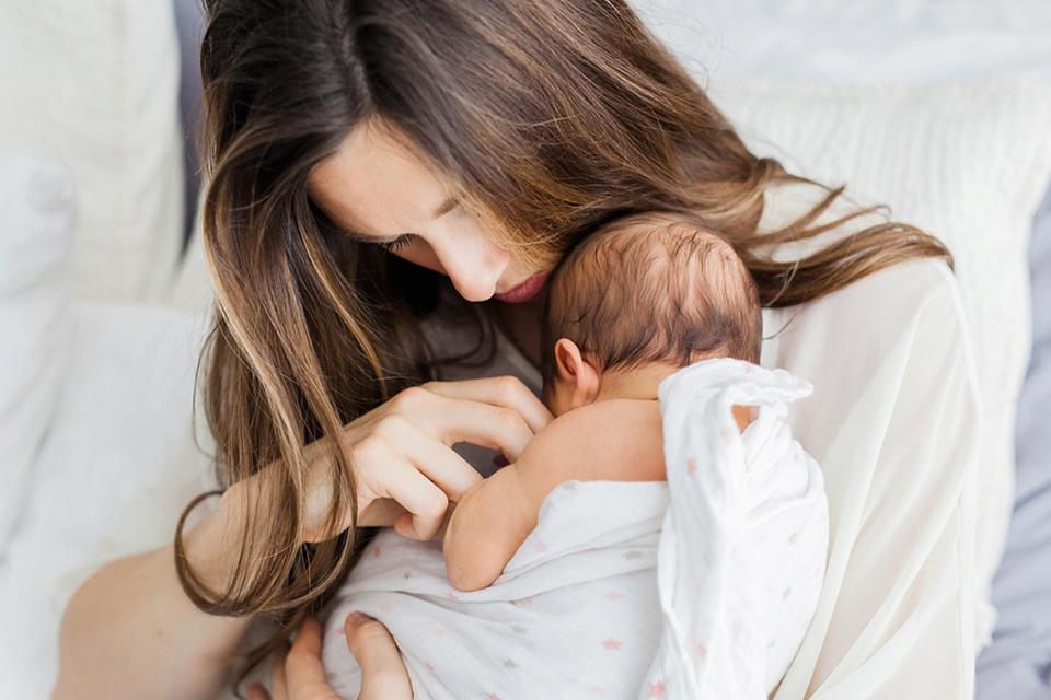 20x Leuke Surinaamse babynamen