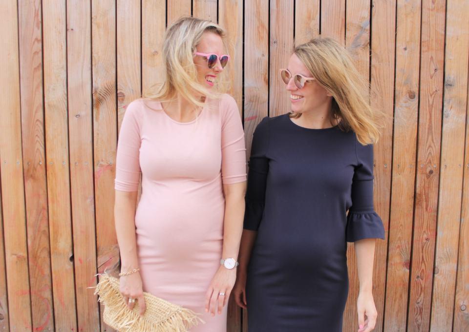 Zwangerschapscravings - dit zijn die van ons