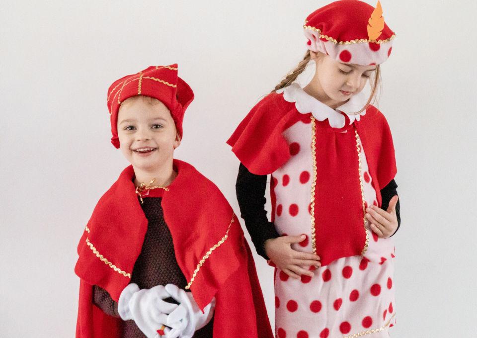 10x De leukste kinderboeken over Sinterklaas