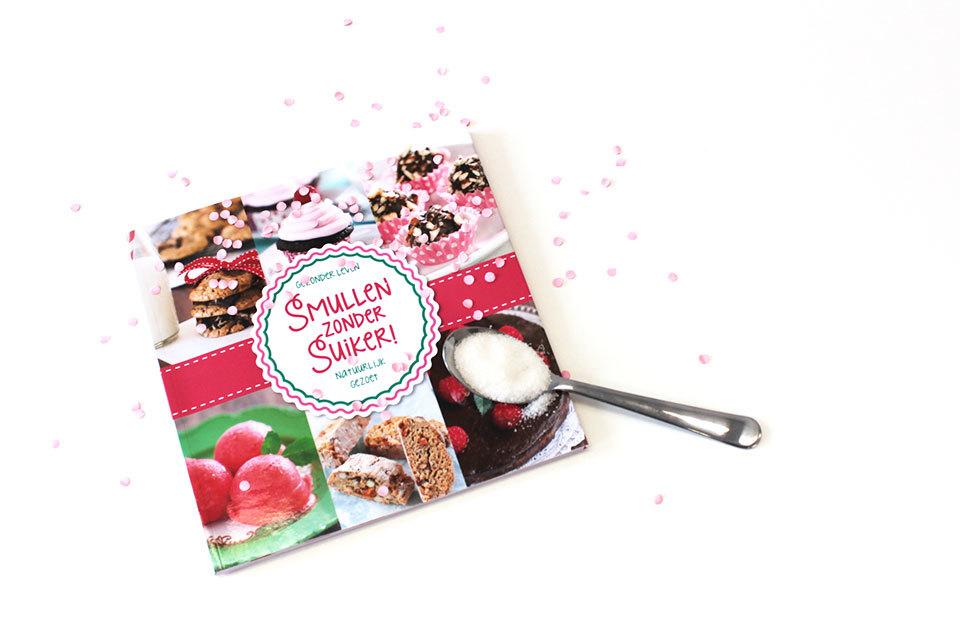 Smullen zonder suiker review