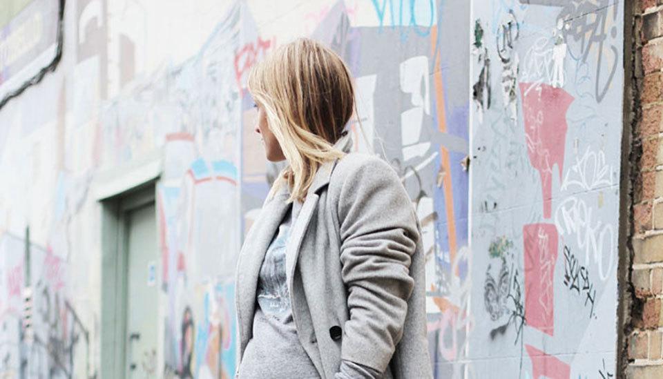De invloed van je bloedsuikerspiegel bij het zwanger worden