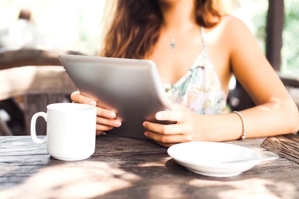Top 5 gratis zwangerschap-apps