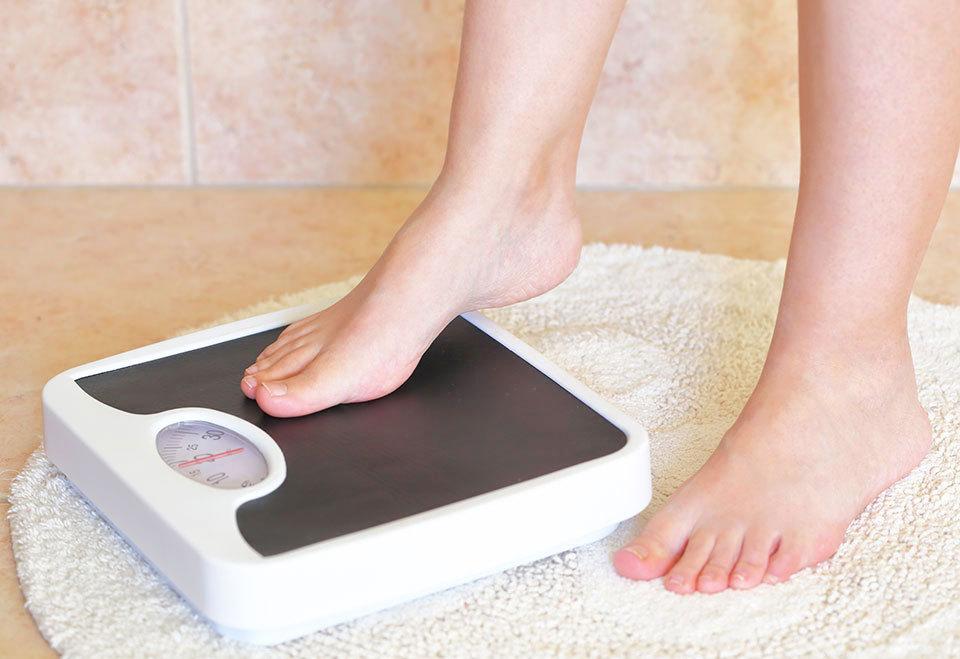 Heeft je gewicht invloed op je vruchtbaarheid als je zwanger wilt raken?