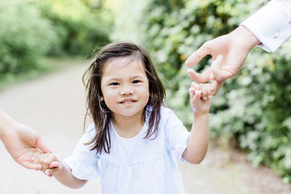 Sparen voor je kind: hoe pak je dat aan?