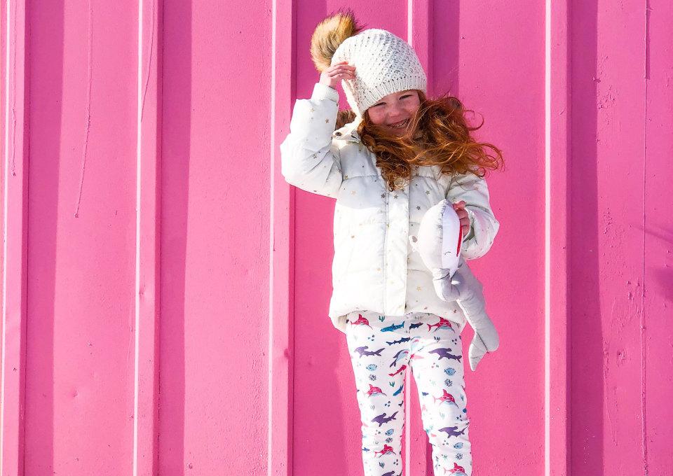 Leuke winterkleding voor kinderen | Must-haves voor de najaarsgarderobe