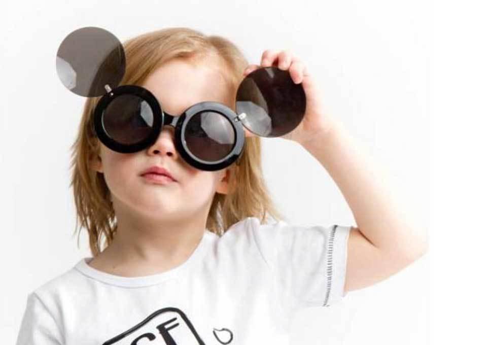 Coole Kinderkleding.Kids Style Stoere Kinderkleding Minime Nl